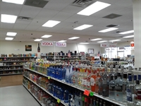 ideal liquor store all - 1
