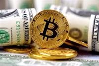 bitcoin atm biz with - 2