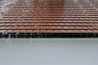 profitable residential commercial roofing - 1