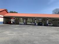 largest car wash business - 2