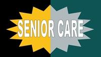 essential-home senior care - 1