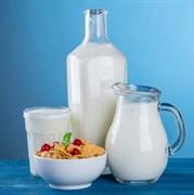 milk beverage distributor suffolk - 1