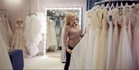 bridal formal wear retailer - 1