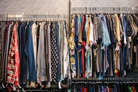 established designer consignment clothing - 1