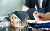 high income captive insurance - 1