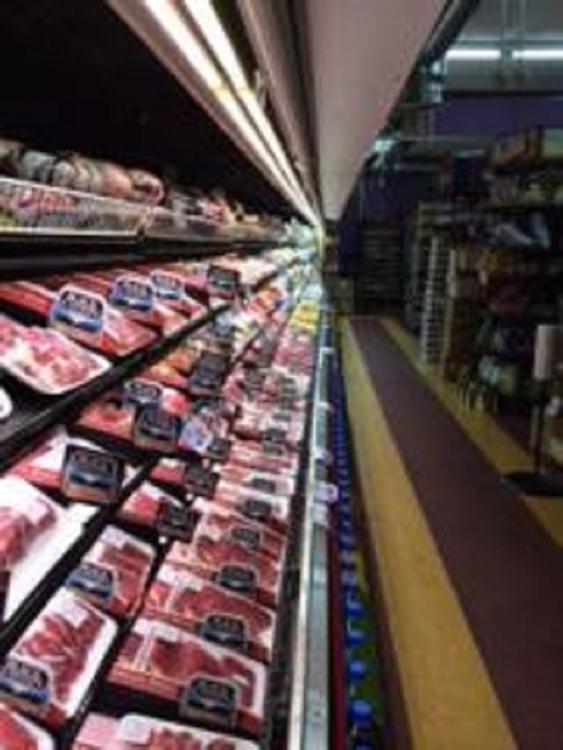 established supermarket queens county - 4