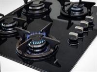 appliance repair business essex - 1