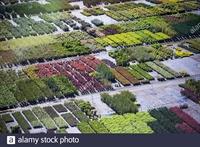 horticultural business brisbane south - 1