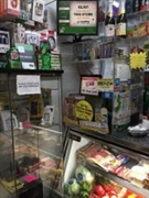 convenience store hudson county - 1