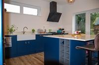 home improvement kitchen bathroom - 2