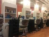 hair salon new york - 1
