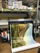 print sign business pleasantville - 1