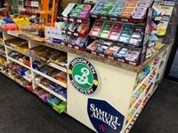 supermarket westchester county - 2