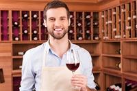 restaurant bar inventory management - 1