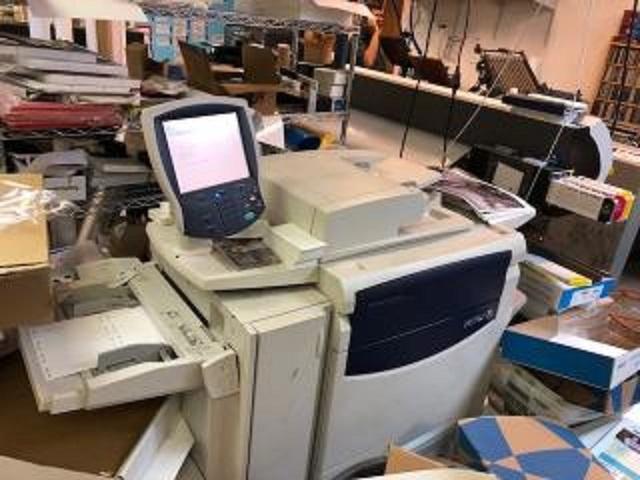 niche printing business travis - 4