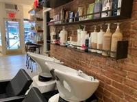 profitable hair salon queens - 2