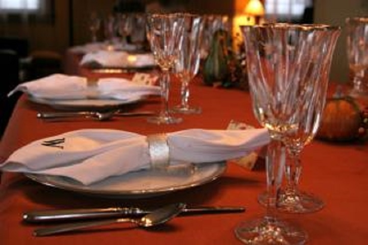 wholesale linen supply business - 2