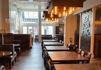 restaurant monterey county - 2