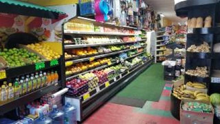 supermarket nassau county for - 4