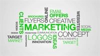established marketing with print - 1