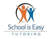 online home-based tutoring franchises - 1