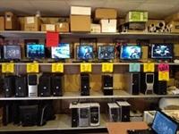 profitable computer store dallas - 2