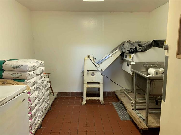 commercial kitchen san rafael - 6