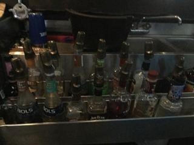 bar restaurant jefferson county - 5