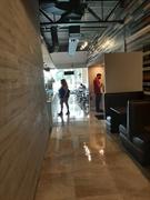 new beautiful restaurant broward - 2