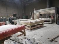 resplendent marble outfitter new - 3