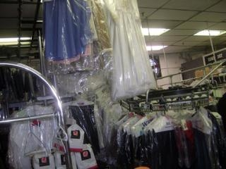 dry cleaning business rockland - 4