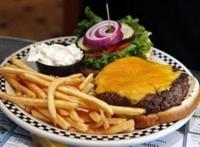 long-established diner suffolk county - 2