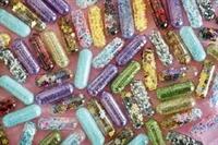 full service pharmacy fairfield - 1