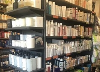 well established pharmacy kings - 2