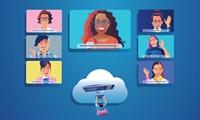 profitable virtual team building - 1