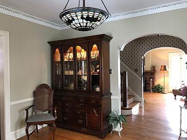established wedding chapel-home business - 11