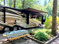 rv rental business includes - 1