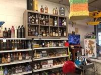 profitable liquor store horry - 2