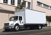 long established moving delivery - 1