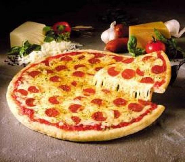 pizza shop montgomery county - 4