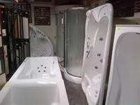 bathroom tile showroom kings - 3