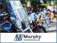 motorcycle sales service - 1