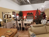 two furniture stores new - 1