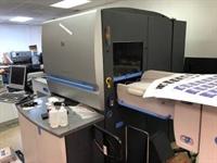 niche printing business travis - 3