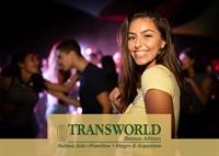 successful longest running nightclub - 1