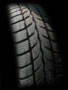 auto repair business essex - 3