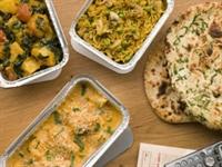 authentic indian restaurant pinellas - 1
