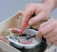 appliance repair store nassau - 1