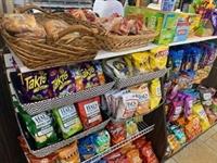 bustling convenience store suffolk - 3