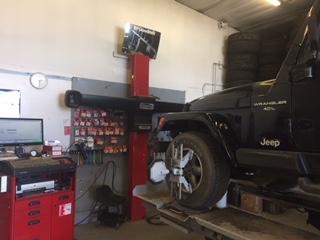 premier auto repair shop - 6